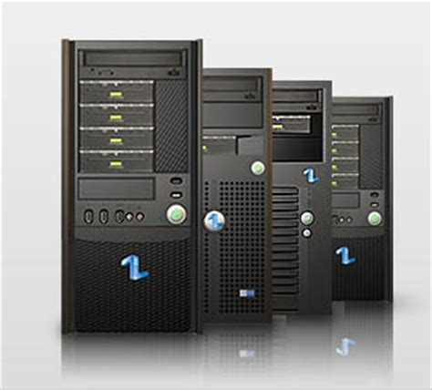 L Server Hosting by Complete Guide 1of4 Servers And How To Choose A Dedicated Server 7l