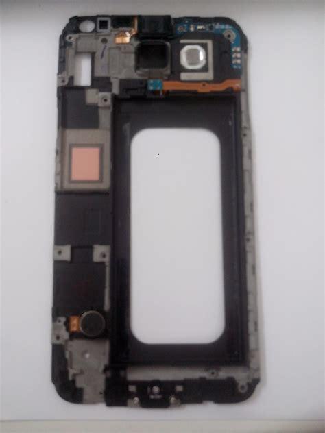 Termurah Baterai Original 100 Samsung Galaxy E7 E700 Ori Batre Sein carca 231 a chassi galaxy e7 samsung sm e700 r 42 99 em mercado livre