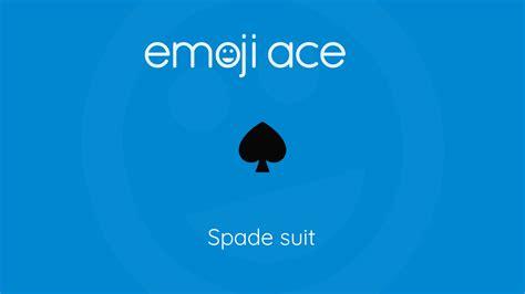 spade emoji 100 spade emoji kate spade iphone cases u0026 tech