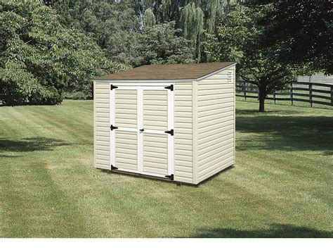 amish backyard structures storage sheds utility sheds lean to sheds 10x10 to 10x20 amish backyard