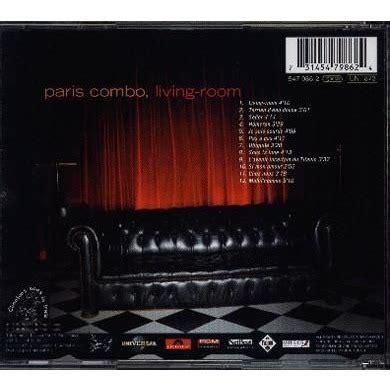 Paris Combo Living Room | living room de paris combo cd chez grigo ref 115414499