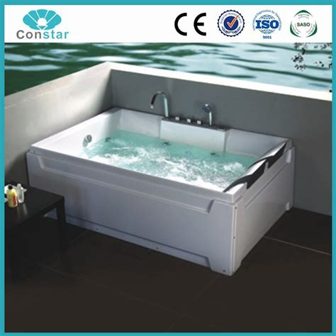 bathtubs wholesale hangzhou wholesale bathtubs hot tubs spa bath for two