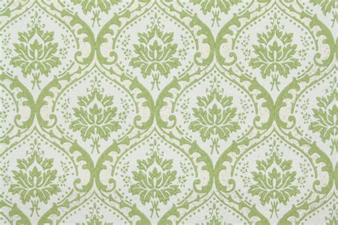 green wallpaper victorian 1950 s vintage wallpaper green and white by hannahstreasures