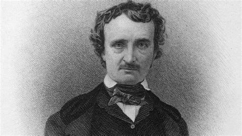 biography by edgar allan poe edgar allan poe master of mystery biography com