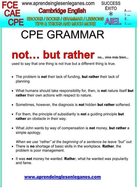 advanced english grammar a 1441110895 17 best ideas about advanced english grammar on english grammar english grammar