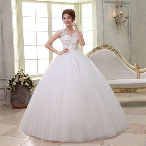 imagenes de vestidos de novias bonitos imagenes de vestidos de novias bonitos y modernos