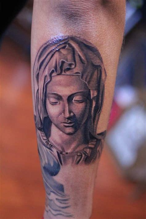 christian vargas tattoo excellent religious ideas part 4 tattooimages biz