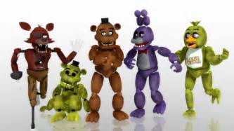 Models of freddy fazbears pizza google maps wd ideas grcom info