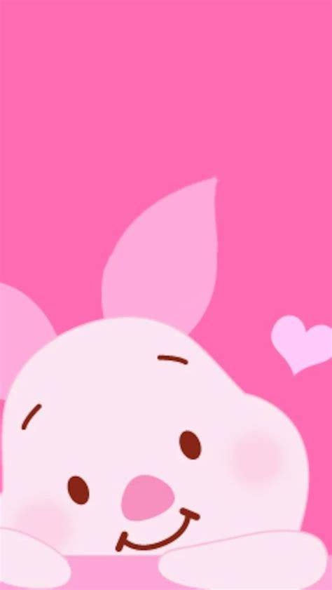 wallpaper iphone 5 piglet 17 best images about wallpaper on pinterest iphone 5