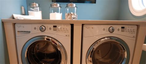 dryer sheets and bed bugs bed bugs and dryer sheets a deadly combination abc blog