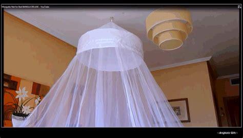 Kelambu Tempat Tidur Dewasa Portable Mosquito Net For Bed 150 X 200 galeri tenun kelambu mosquito net kelambu untuk