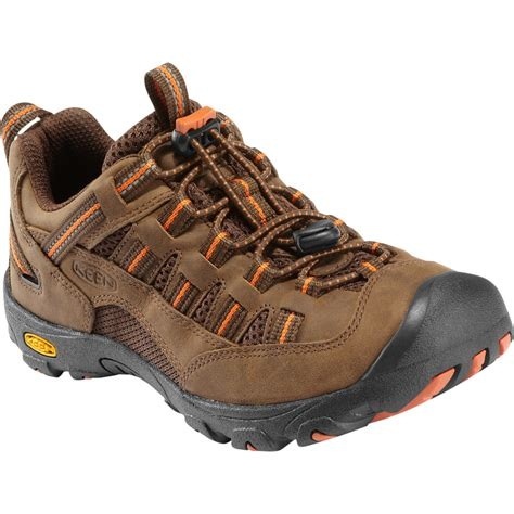 hiking sneaker keen alamosa hiking shoe backcountry