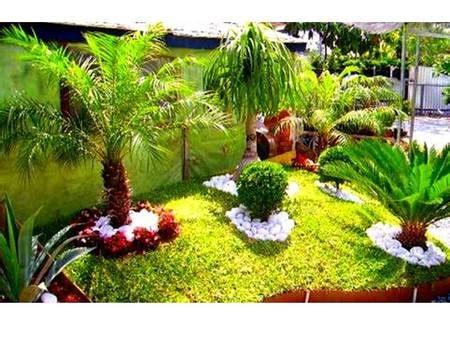 imagenes jardines grandes dise 241 o de jardines con piedras