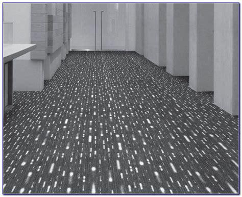 Shaw Commercial Flooring Shaw Commercial Grade Carpet Tiles Tiles Home Design Ideas God6oavq4l71566