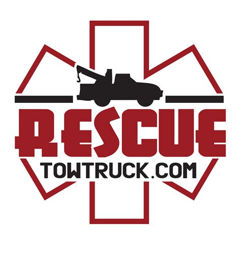 adoption events near me rescue tow truck coupons near me in 8coupons