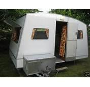 Vend Caravane Pliante Rapido Avec Auvent Frigo Gaz Et &233lectricit&233