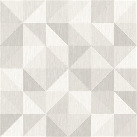 Yellow Grey Area Rug 2697 22625 Puzzle Light Grey Geometric Wallpaper