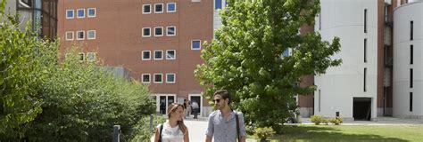 ufficio dottorati dottorati universit 224 bocconi