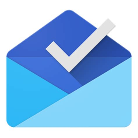 apk gratis descargar inbox apk gratis