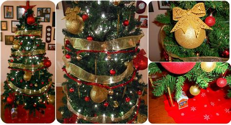 christmas decoration dollar tree holliday decorations