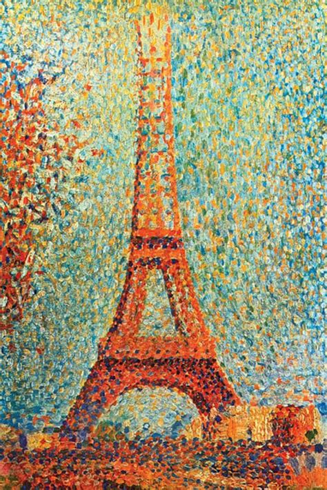 georges seurat most famous paintings 25 best ideas about georges seurat on pinterest seurat