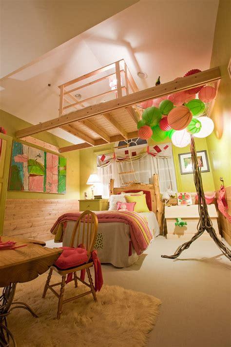 ev dekorasyonu dekorasyon fikirleri mondi genc odasi pictures to pin gen 231 odası dekorasyon fikirleri i 231 in 5 altın kural