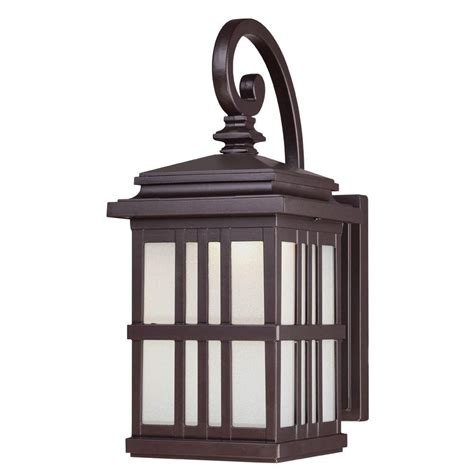 outdoor oil ls lanterns westinghouse wall mount led outdoor oil rubbed bronze cast