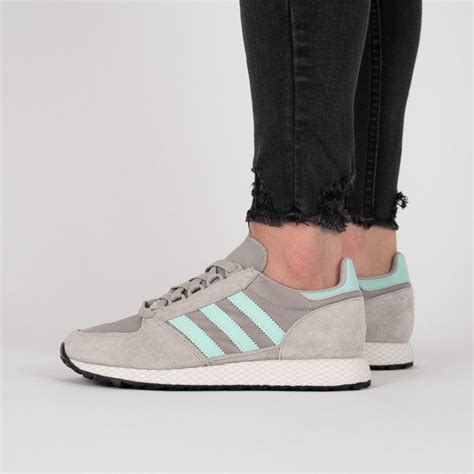 womens shoes sneakers adidas originals forest grove