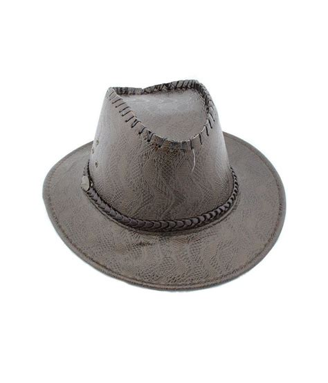 rugged hats jstarmart brown rugged hat buy rs snapdeal