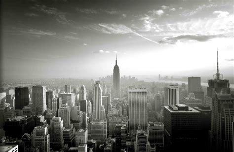 imagenes a blanco y negro de ciudades decorando y mas