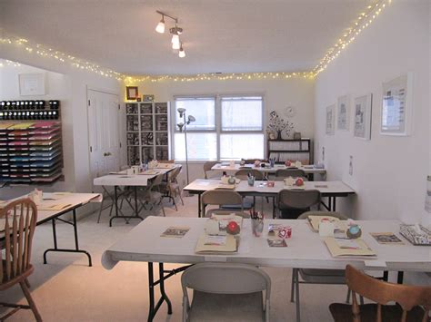 craft room tour stin up are you ready for a craft room tour post by demonstrator cox