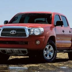 Toyota Of York Phone Number Toyota Of York 23 Photos 15 Reviews Car Dealers