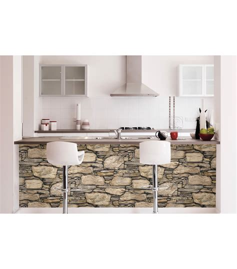 where to buy peel and stick wallpaper where to buy peel and stick wallpaper peel and stick