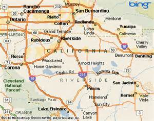 arnold california map arnold ca pictures posters news and on your