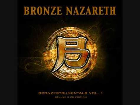 taylor swift style official instrumental mp3 nazareth beat mp3 download elitevevo