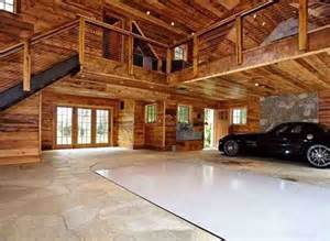 Garage Designs Ideas garage apartment designs ideas decor ideasdecor ideas