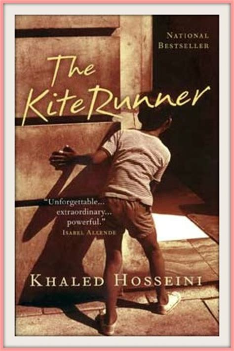 Books Similar Themes Kite Runner | kite runner book club question