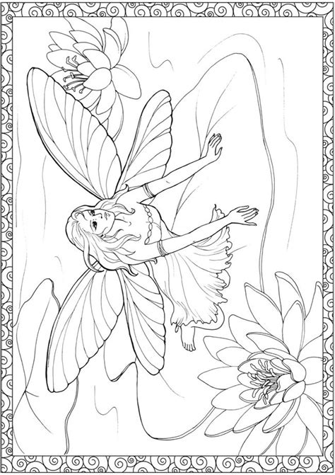 fairytale weddings an coloring book an enchanting coloring book books 1000 ideas about coloring pages on