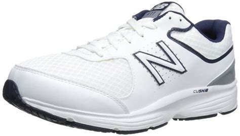 best walking shoes for flat best new balance walking shoes for flat style guru