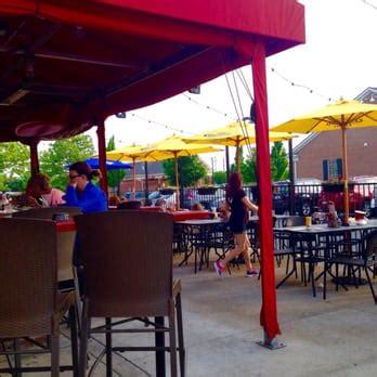 The Patio Bar Columbus Ohio by Hamilton S Pub 34 Photos 44 Reviews Pubs 4866