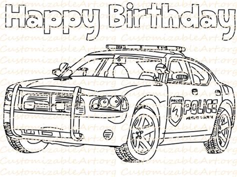 lawyer s coloring book pdf birthday favor printable car coloring page