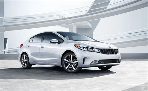 Orr Kia 2017 Kia Forte Financing Near Longview Tx Orr Kia Of