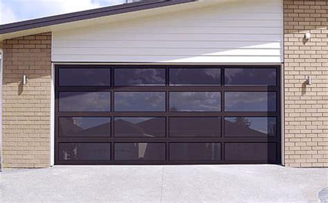 Newmarket Overhead Doors Newmarket Garage Doors Dodds Garage Doors