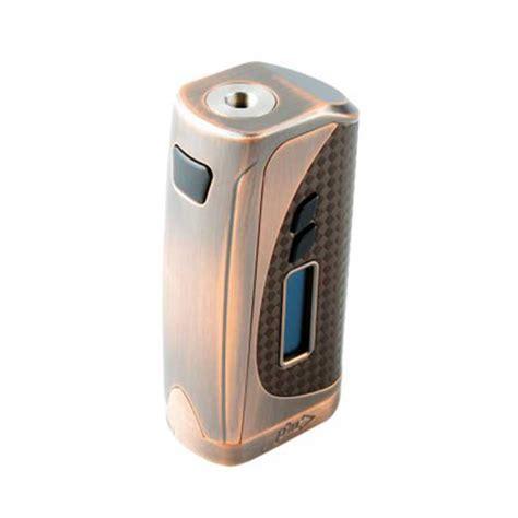 Mod Ipv Vesta 200 Watt pioneer4you ipv vesta 200w box mod