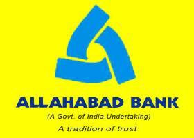 allahabad bank allahabad bank recruitment 2013 bank india