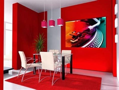 colores para comedores modernos colores para decorar comedores modernos