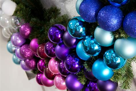 Commercial Decorations Wholesale by 100 Commercial Decorations Wholesale