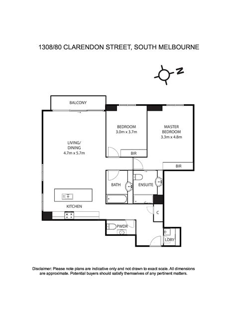 southbank grand floor plans 100 southbank floor plan southpoint apartments u2013 south bank u2013 i sale property