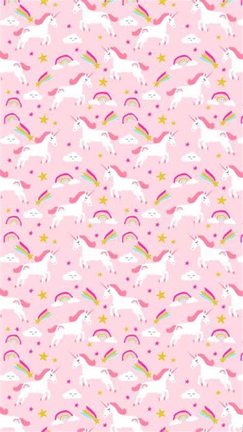 unicorn wallpaper hd tumblr unicorn backgrounds tumblr bing images