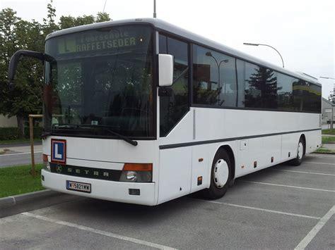 Motorrad Für Führerschein Klasse B by Fahrschule Deutsch Wagram Autobus Fuhrpark Fahrzeuge